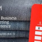 small business marketing conference